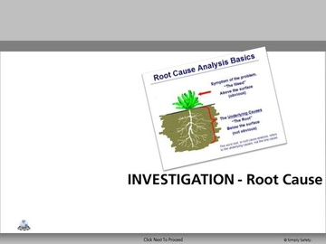root-cause-v2-16-course-1