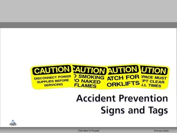 safety-signs-and-tags-v2-16-course-1