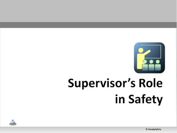 the-supervisor-s-role-in-safety-v2-6-course-1