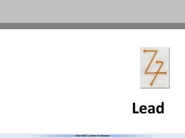 toxic-metal-lead-v2-16-course-1