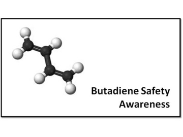 Butadiene Safety Awareness V2.6 Course