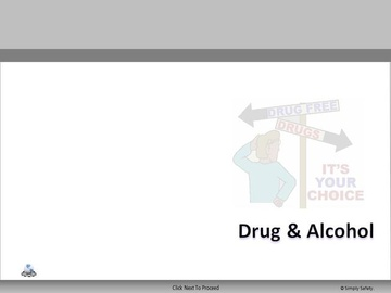 drug-alcohol-employee-v2-16-course-1