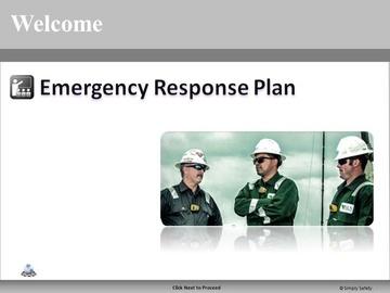 emergency-response-v2-16-course-1