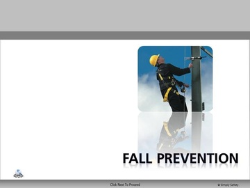 fall-prevention-safety-v2-16-course-1