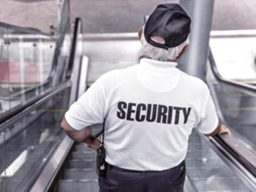 Public and Private Security Personnel Training Awareness Bundle (Includes 40 courses)