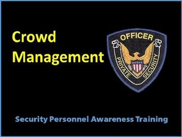 crowd-management-course-1