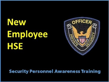 new-employee-hse-course-1
