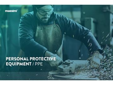 Personal Protective Equipment (PPE) Course