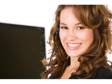 National Association of Professional Receptionists e-Learning Program