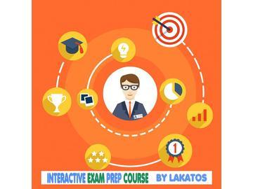 Introduction to AdWords Fundamentals Exam Prep