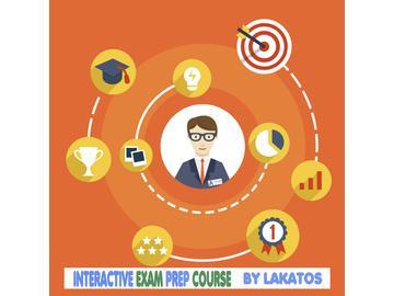 Google AdWords Fundamentals – A Fully Interactive Exam Prep Course