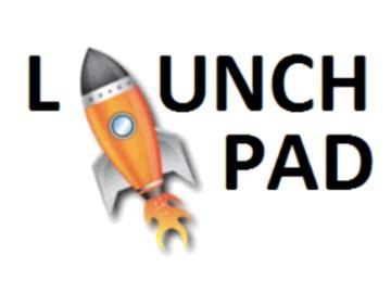 Module 5: Launch