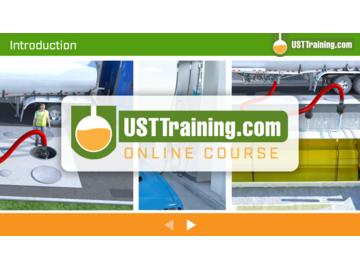 Fueling Station Safety for Class C UST Operators