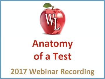 Commercial Wireless Compliance: Anatomy of a Test [2017 Webinar Recording]