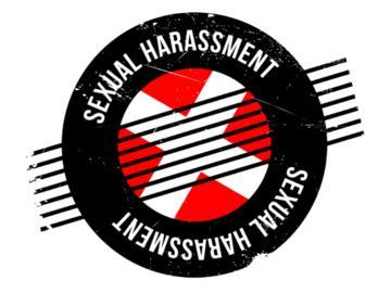 Prevención de acoso para Callifornia (Harassment Training)