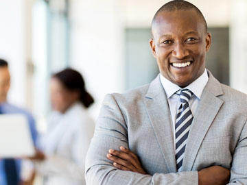 Diversity Made Simple for Managers Course