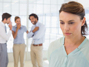 Workplace Bullying Prevention Made Simple Course