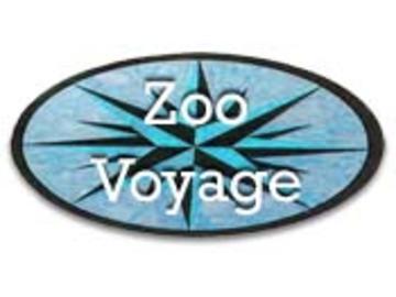 Zoo Voyage (Course)